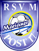http://www.amateurfussball.at/cms/upload/bilder/logos/rsvm17-gross.jpg